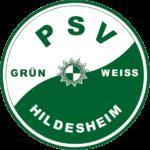 PSV GW Hildesheim
